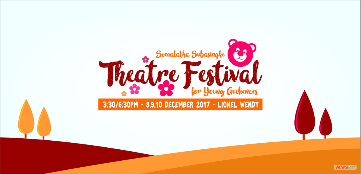 SSPH_Theatre_Festival_2017_Banner_2